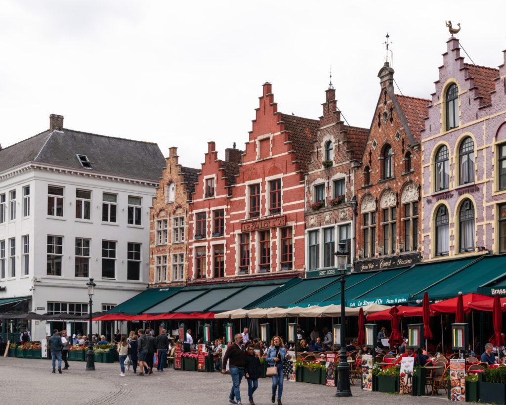 DSC 0608 1024x819 - La Belle Bruges