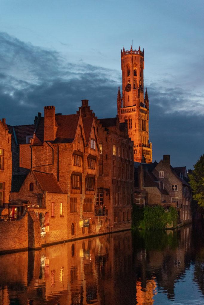 DSC 0720 2 683x1024 - La Belle Bruges