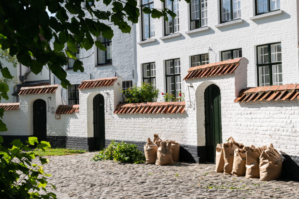 DSC 0842 1024x683 - La Belle Bruges