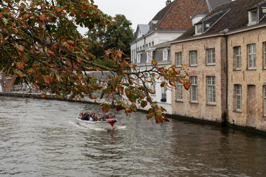 DSC 0925 1024x683 - La Belle Bruges
