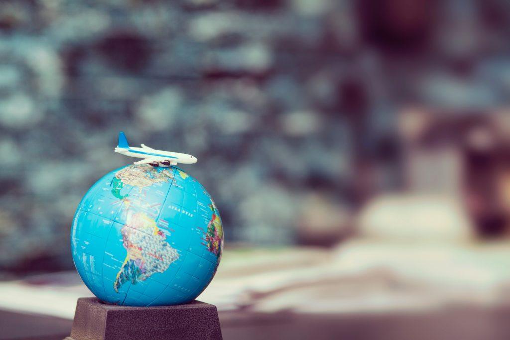 erreurs en voyage mogo on the go blog voyage travel tourisme partir en vacances
