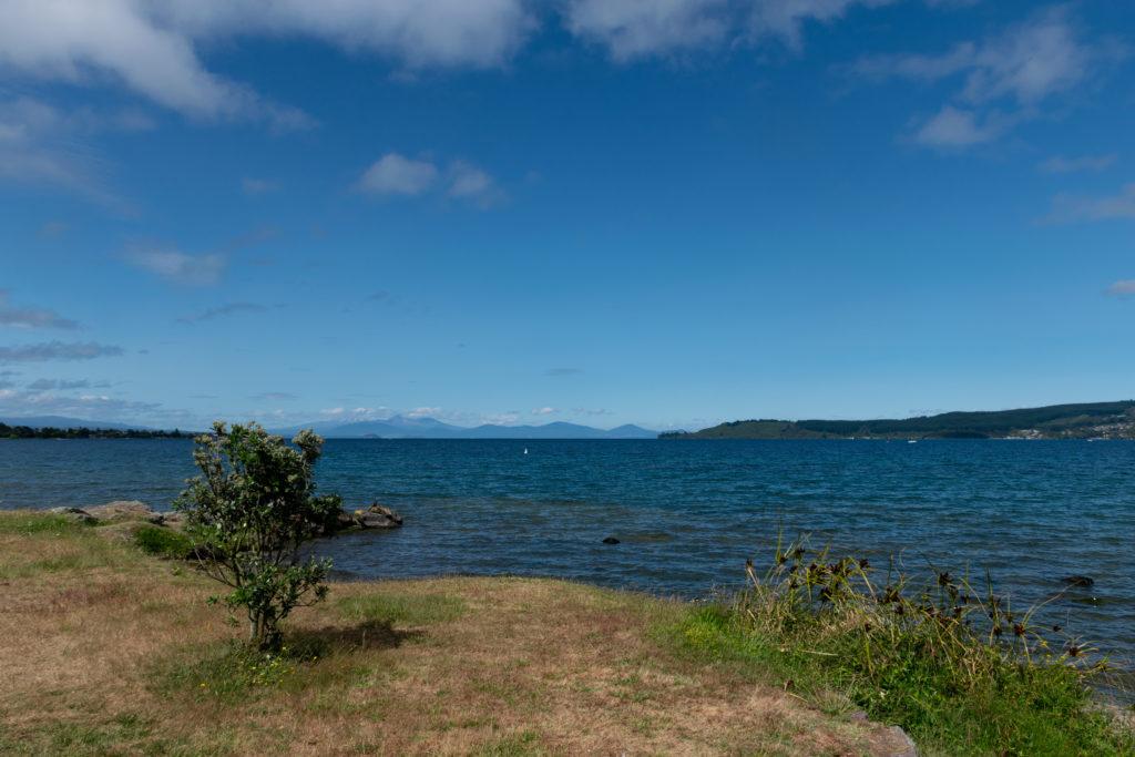 mogoonthego mogo on the go blog voyage travel ile du nord auckland nouvelle zelande lac taupo road trip