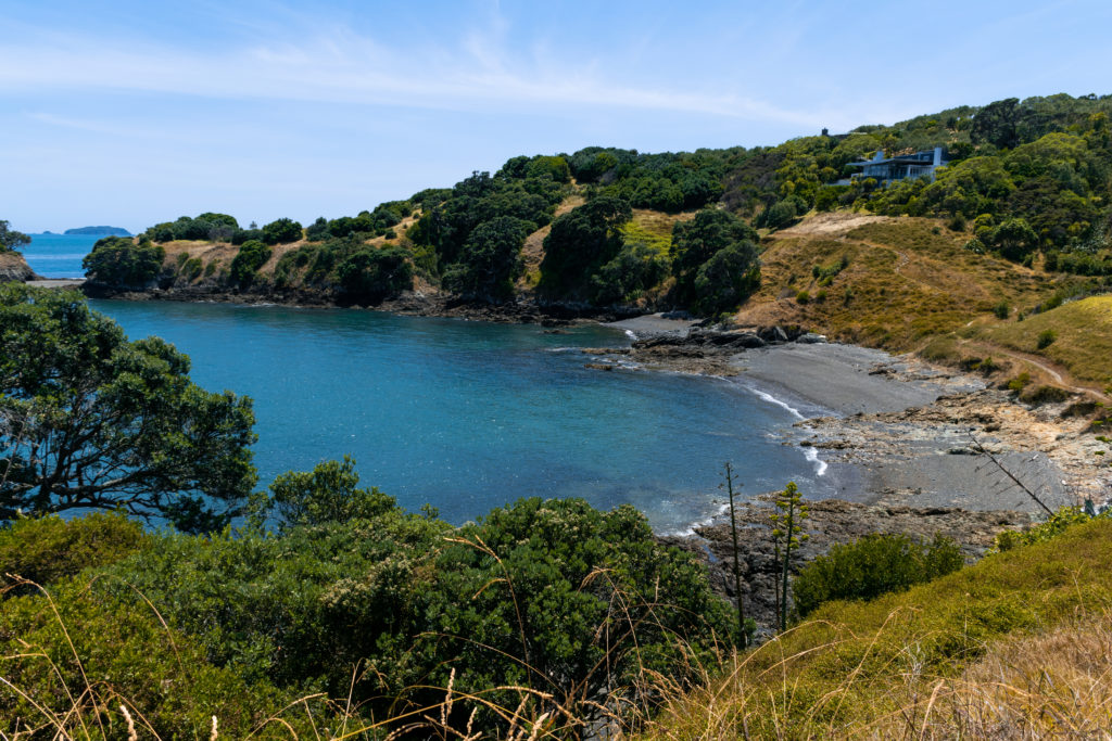 mogoonthego mogo on the go océanie auckland waiheke ile island blog voyage travel