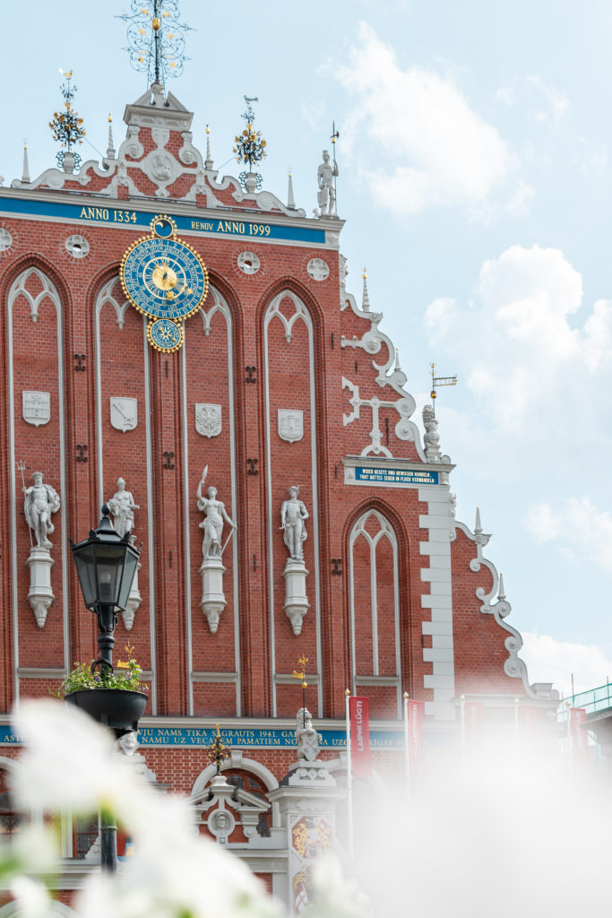 riga tallinn europe estonie lettonie voyage travel blog mogoonthego mogo on the go