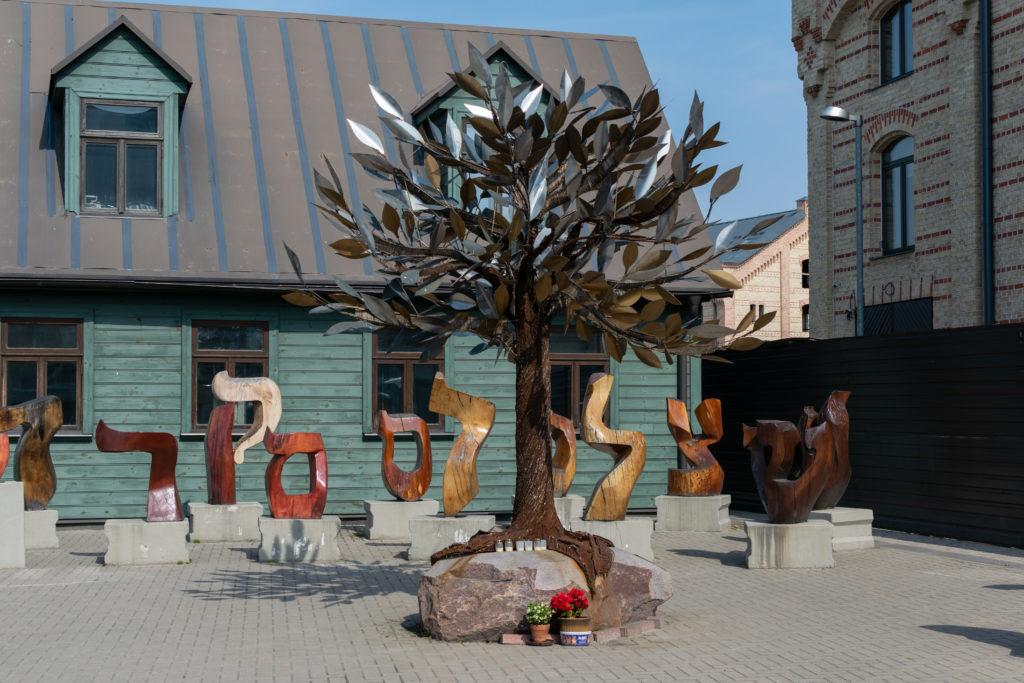 riga tallinn estonie lettonie voyage europe travel blog mogoonthego mogo on the go