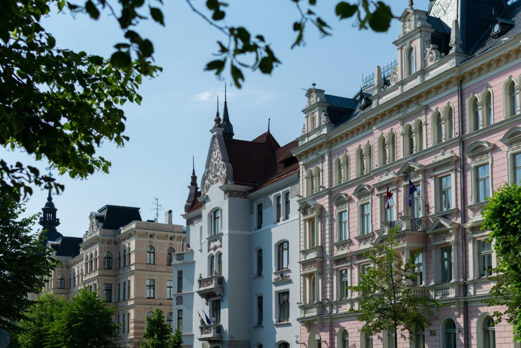 riga tallinn estonie lettonie blog voyage travel mogoonthego mogo on the go europe