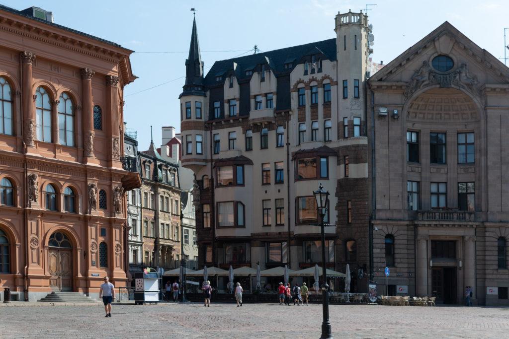 riga tallinn estonie lettonie blog voyage travel europe mogoonthego mogo on the go