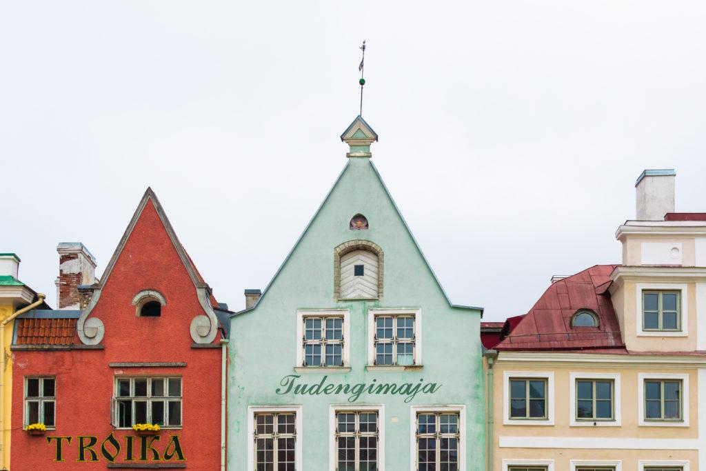 tallinn riga estonie lettonie europe voyage travel blog mogoonthego mogo on the go