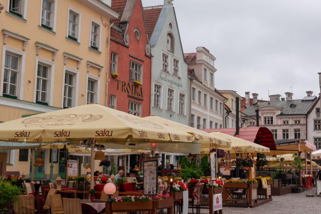 riga tallinn estonie lettonie europe voyage travel blog mogoonthego mogo on the go