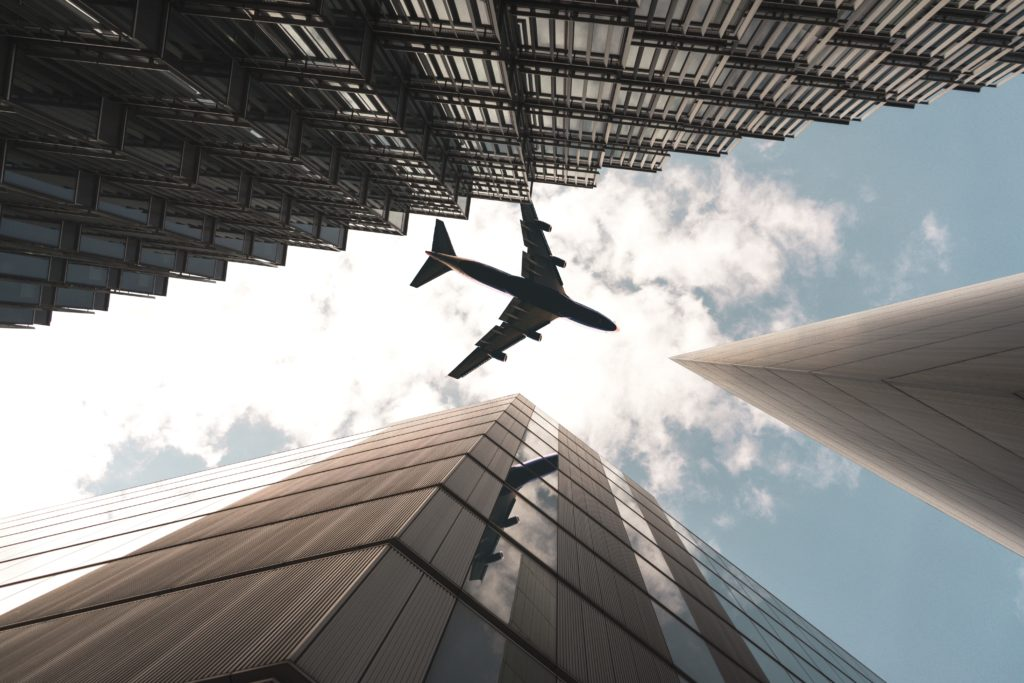 mogoonthego mogo on the go plane airplane avion