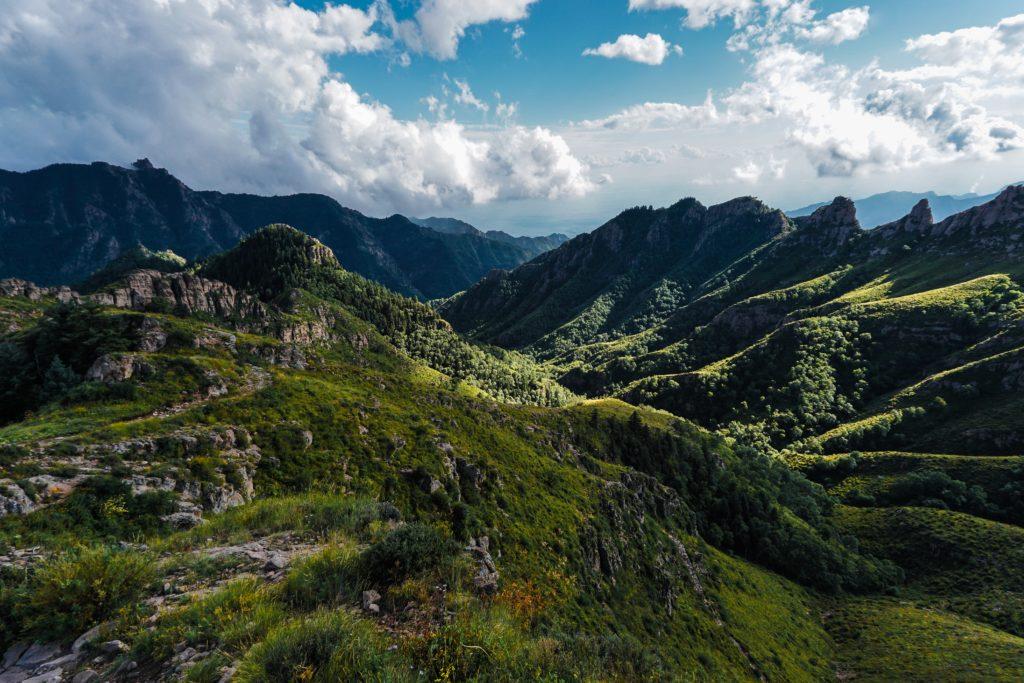 mogoonthego mogo on the go tourisme blog voyage travel coronavirus covid-19