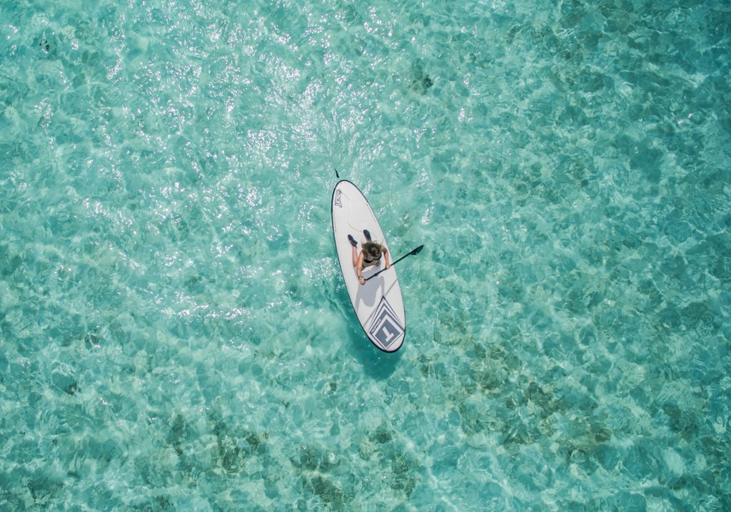 mogoonthego mogo on the go mer sea vacances écologie écolo blue