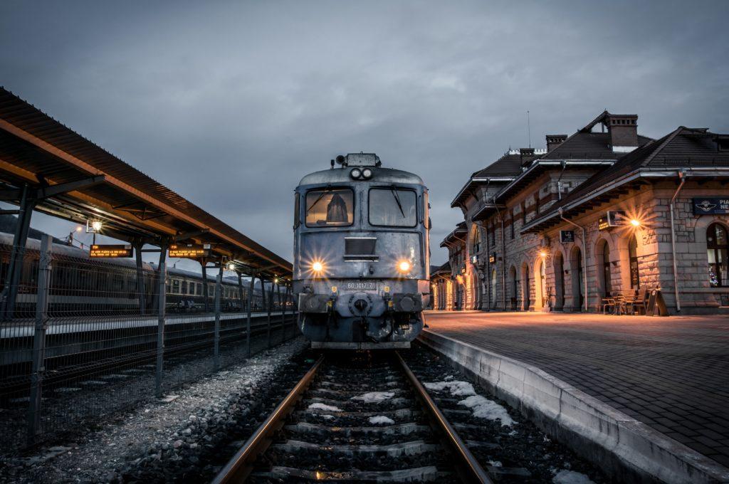 train mogoonthego mogo on the go savoirs inutiles blog voyage travel