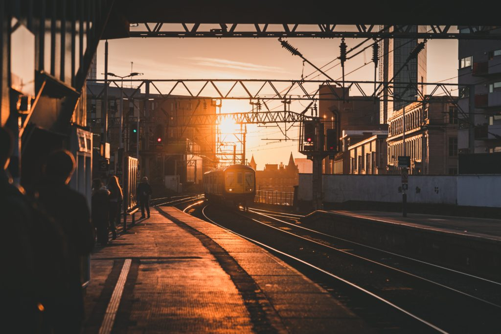 anecdote train insolite mogoonthego mogo on the go travel voyage blog