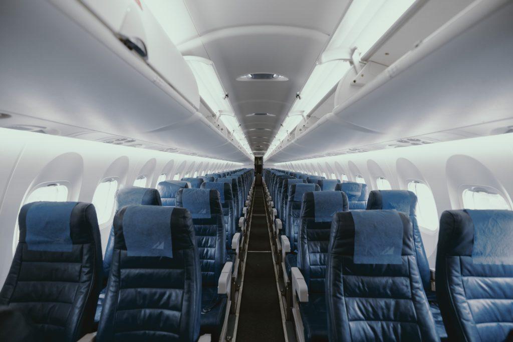 mogoonthego mogo on the go voyage blog travel jetlag jet lag