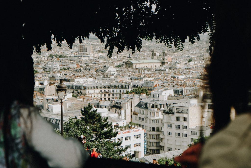 mogoonthego mogo on the go blog voyage tourisme paris