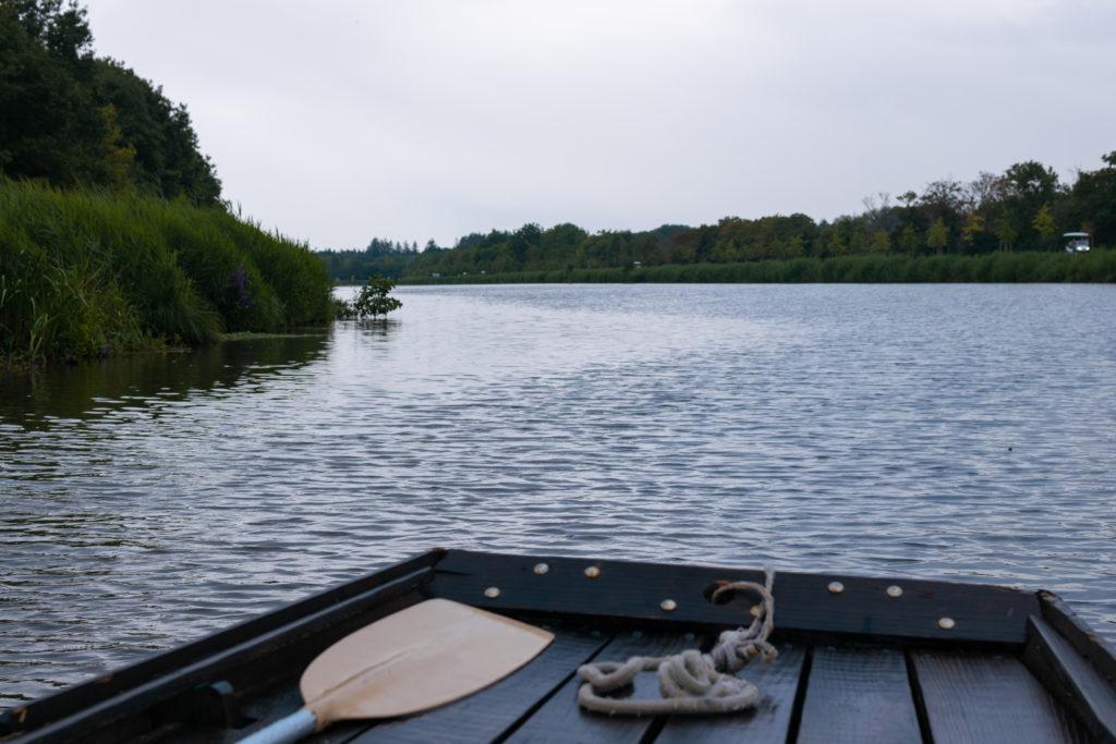 mogoonthego mogo on the go blog voyage travel barque cosson fleuve rivière loire bateau