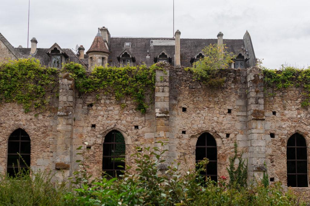 mogoonthego mogo on the go blog voyage ruines abbaye