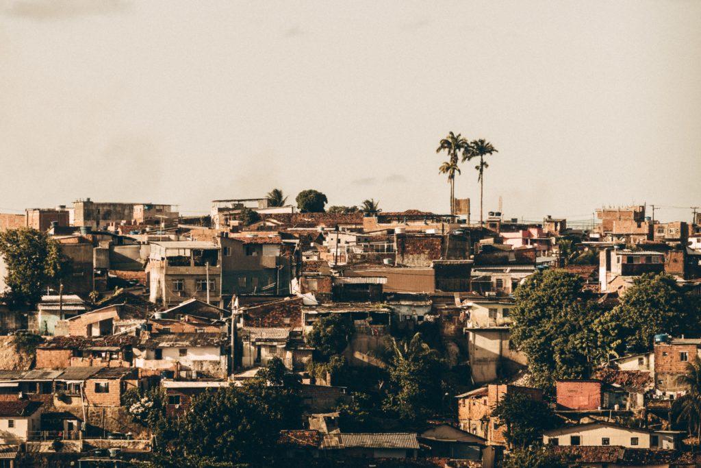 mogoonthego mogo on the go tourisme pauvreté