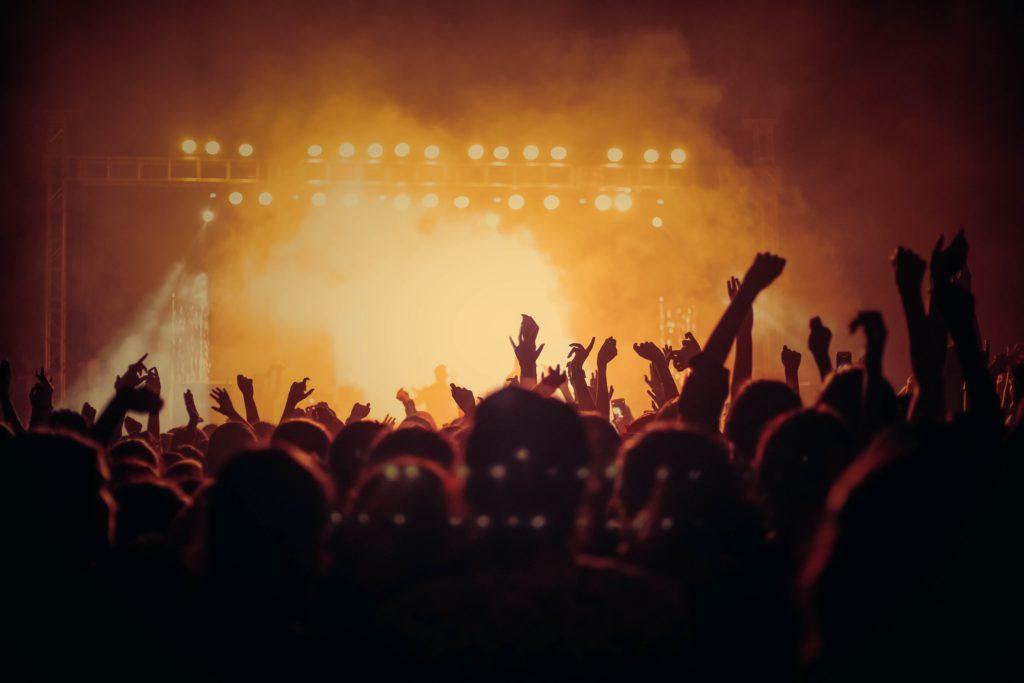 confinement comment se cultiver à la maison concert et spectacle