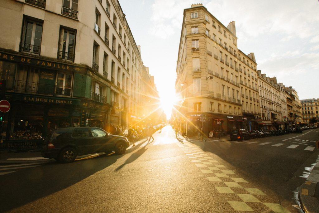 grant lemons YEcRI8u7bUQ unsplash 1024x683 - Que faire avant 18h à Paris (et ailleurs) ?