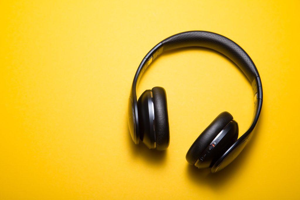 podcast culturels blog culture audio