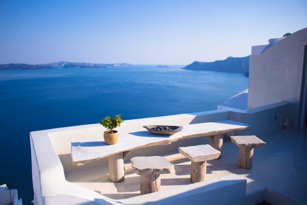 voyage voyage tourisme mesures sanitaires interdiction europe
