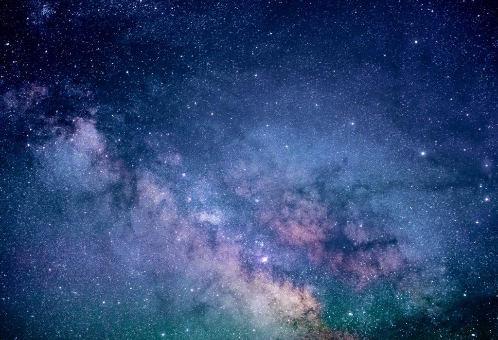 aide soignante dans espace space x spacex elon musk news tourisme