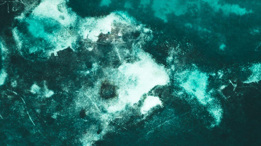 destinations stars pandemie mexique bali dubai espagne