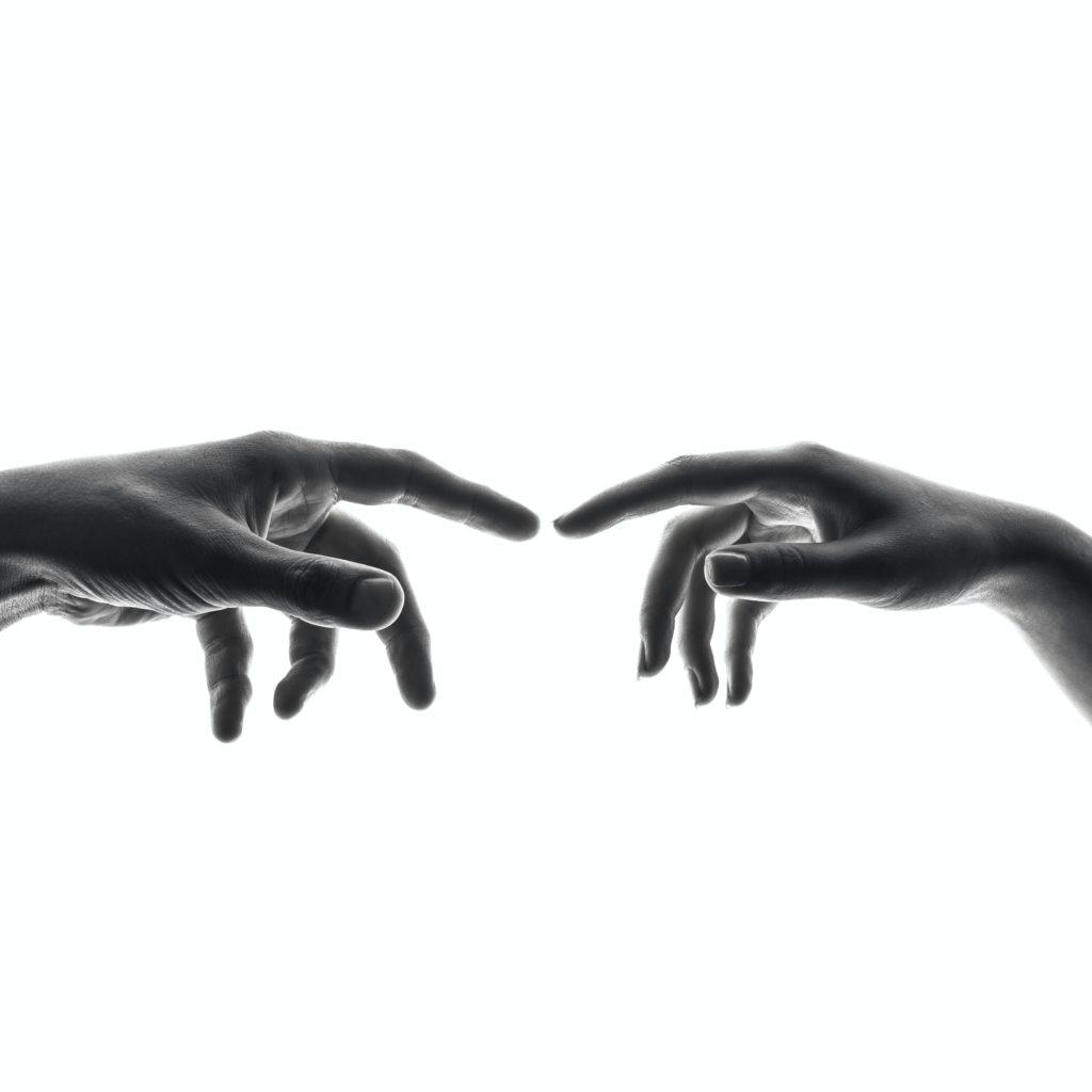 jeux de mains signes geste exposition google arts and culture expo