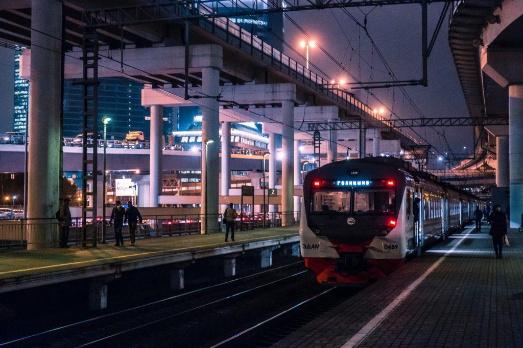 retour du train de nuit en france actu tourisme actualite news sncf paris nice intercites