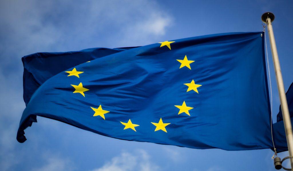 certificat europeen adopte europe union europeenne tourisme actu actualite news touriste