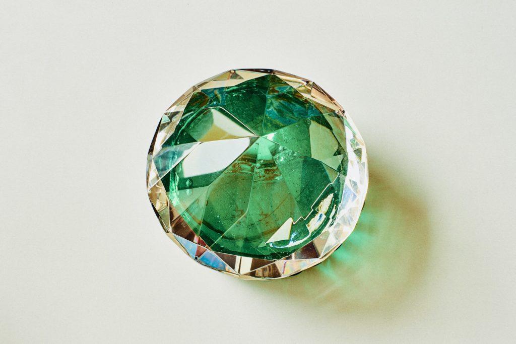 pierres precieuses pierre precieuse bijou bijoux joaillerie bague