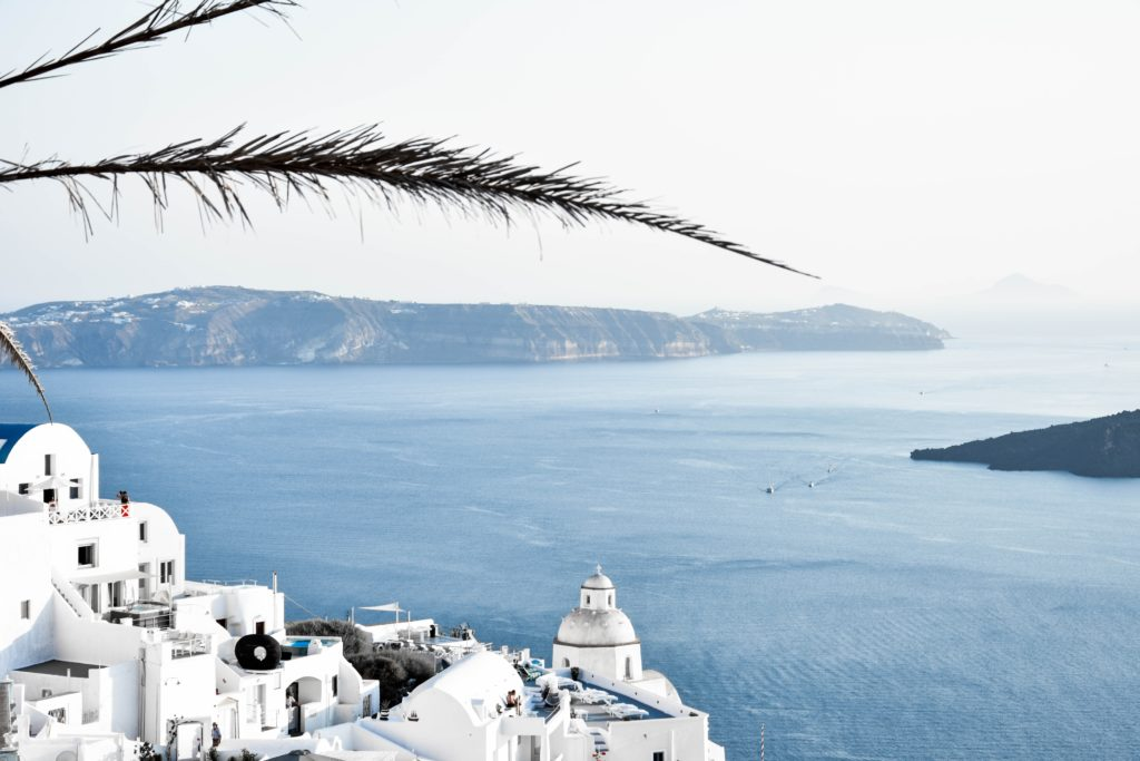 destination ete 2021 etranger europe monde tourisme voyage voyageur