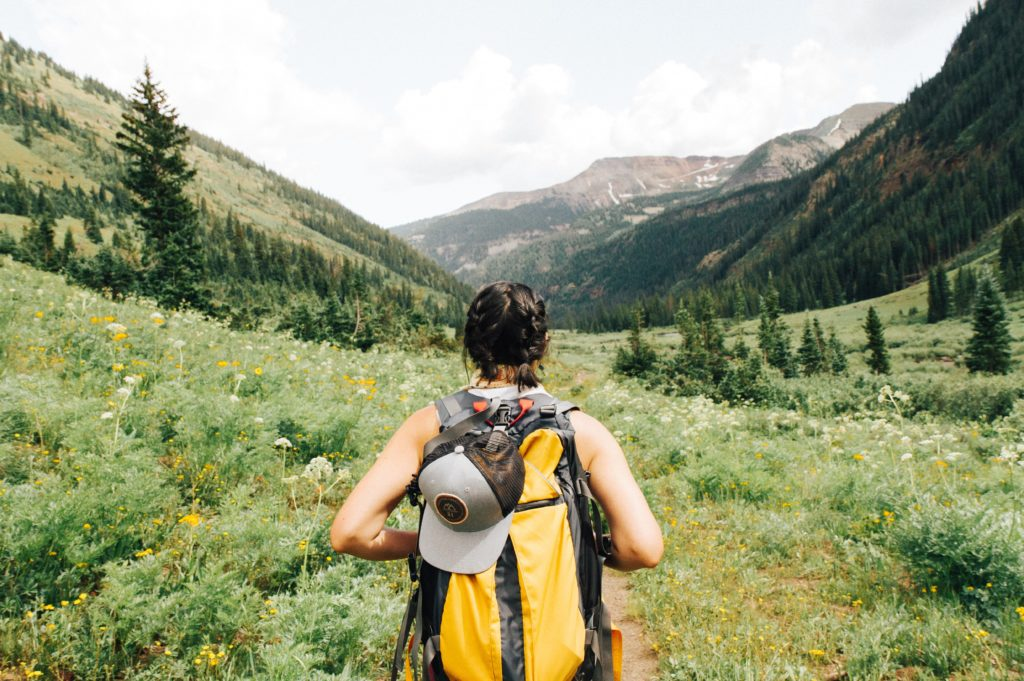 tendance tendances voyage ete 2021 tourisme touriste durable ecotourisme ecologie ecolo eco voyager