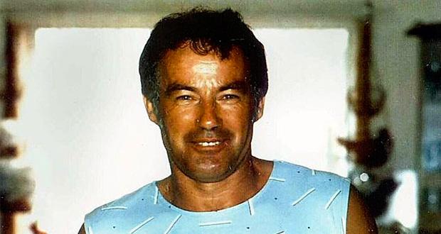 ivan milat tueur en serie australie backpackers backpacker killer