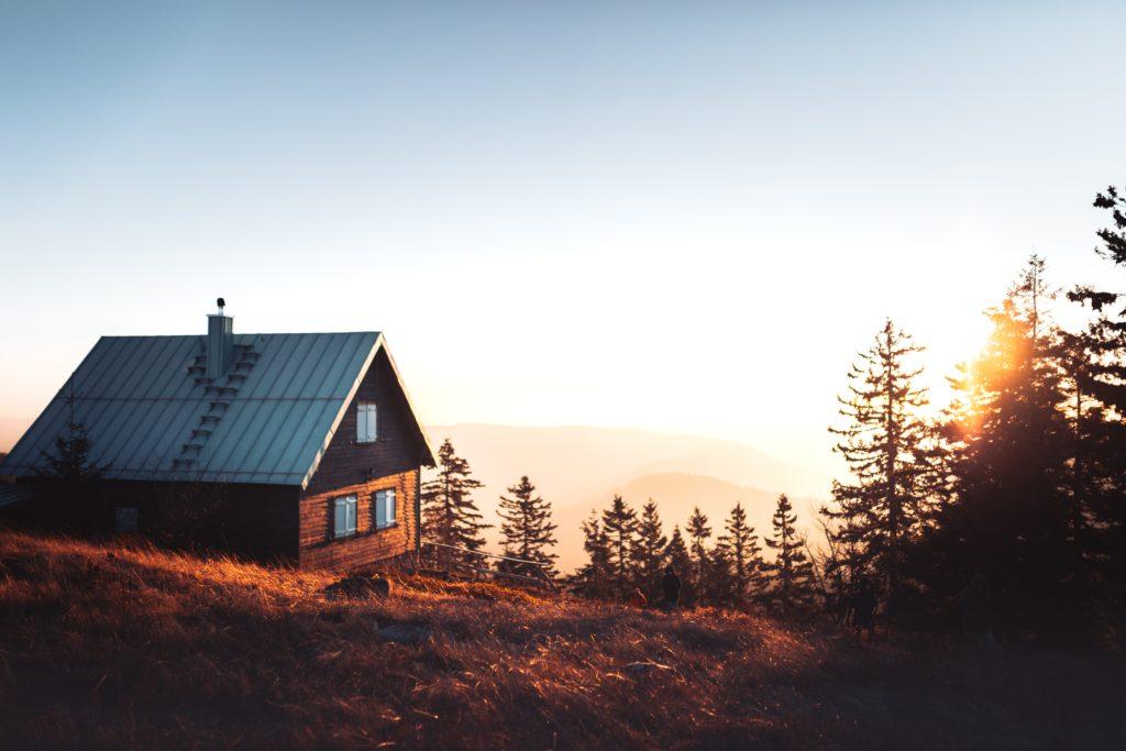 nouvelles attentes des voyageurs ete 2021 tendance airbnb logement flexibilite flexible matching herbegement hygiene