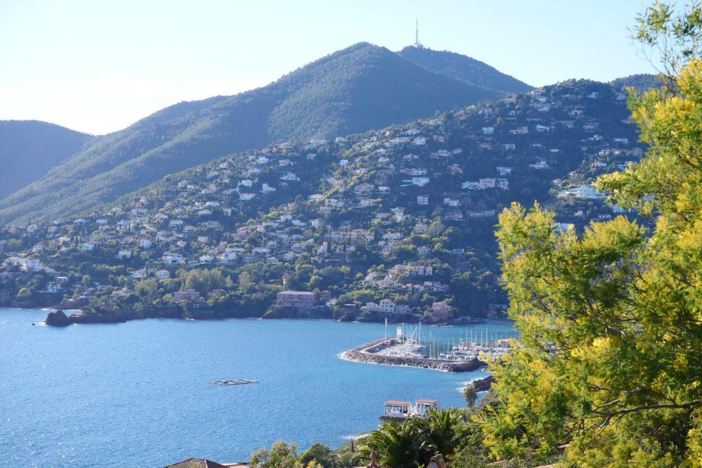 destination star a la mode ete 2021 summer var france francais region tourisme voyage