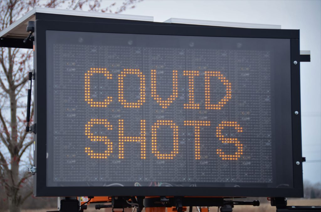 covid shot vaccin vaccination