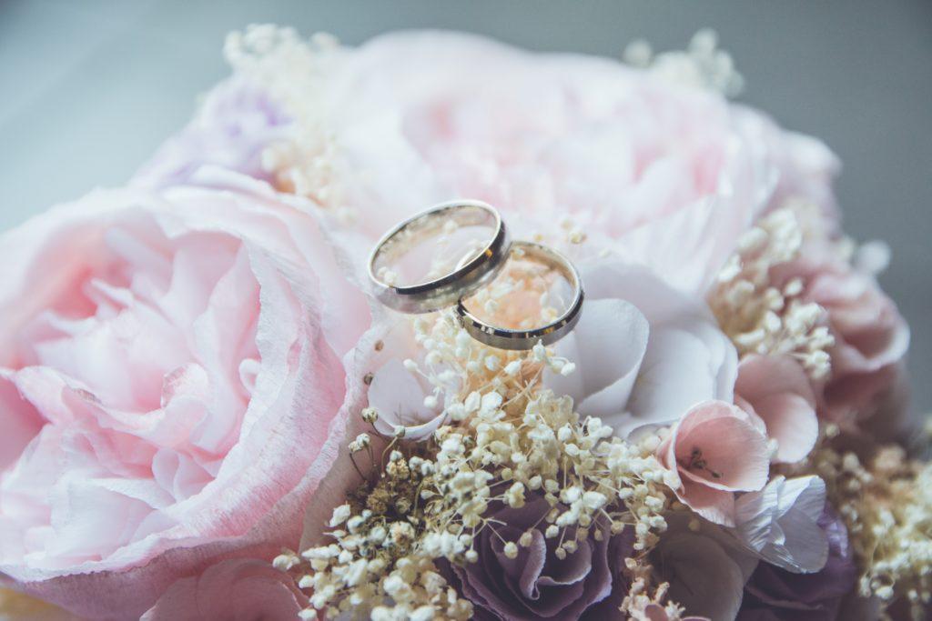 mariage avion news insolite tourisme voyage inde