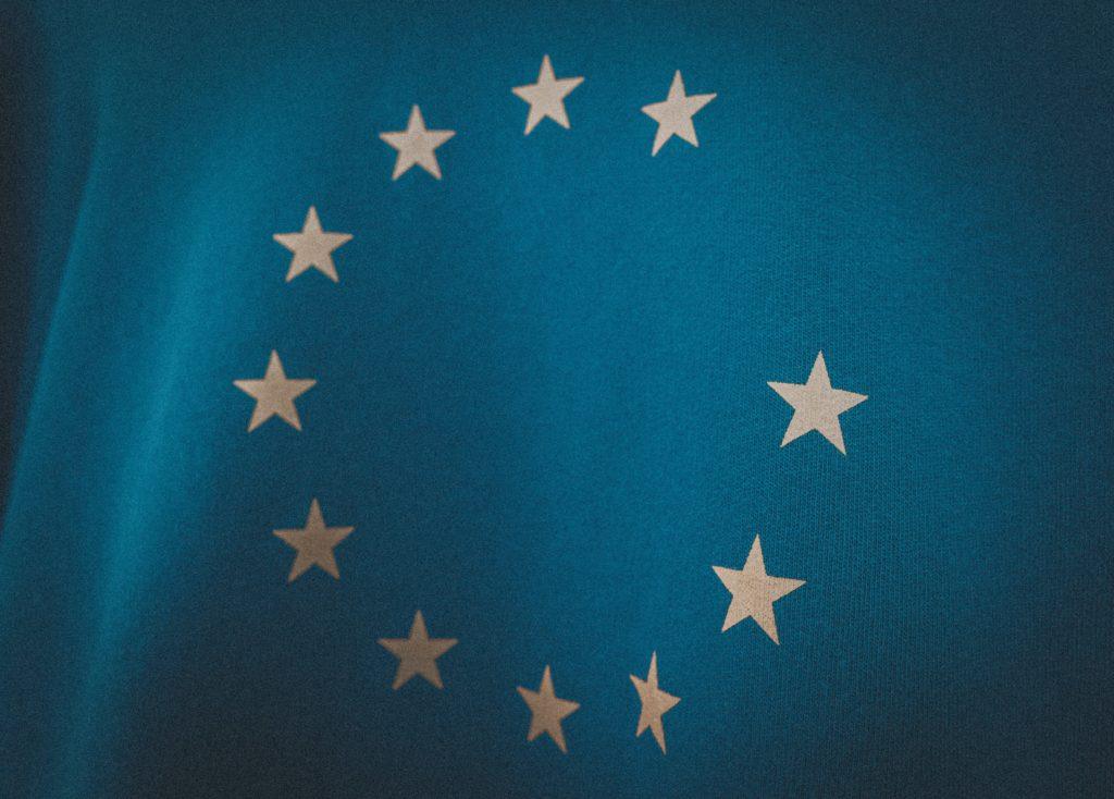 europe certificat vert numerique union europeenne ue pass voyage tourisme covid19 covid 19 corona virus coronavirus