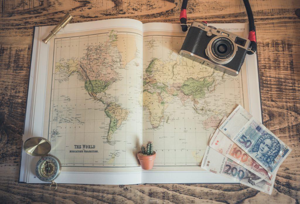 planning planifier vacances organisation