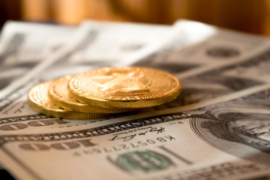 convertisseur de monnaie money argent voyage converter change