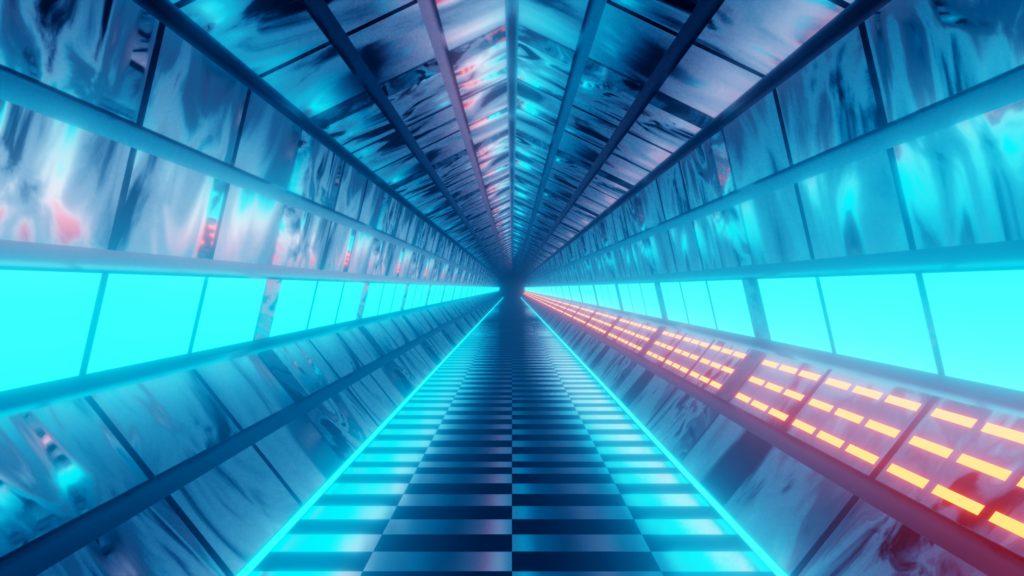 hotel hotels espace tourisme spatial voyager station futur science fiction