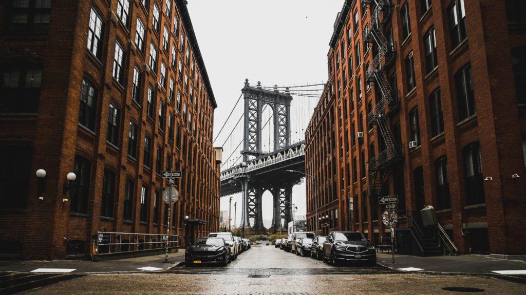 new york city tourisme vaccinal garder contact avec touriste faire revenir