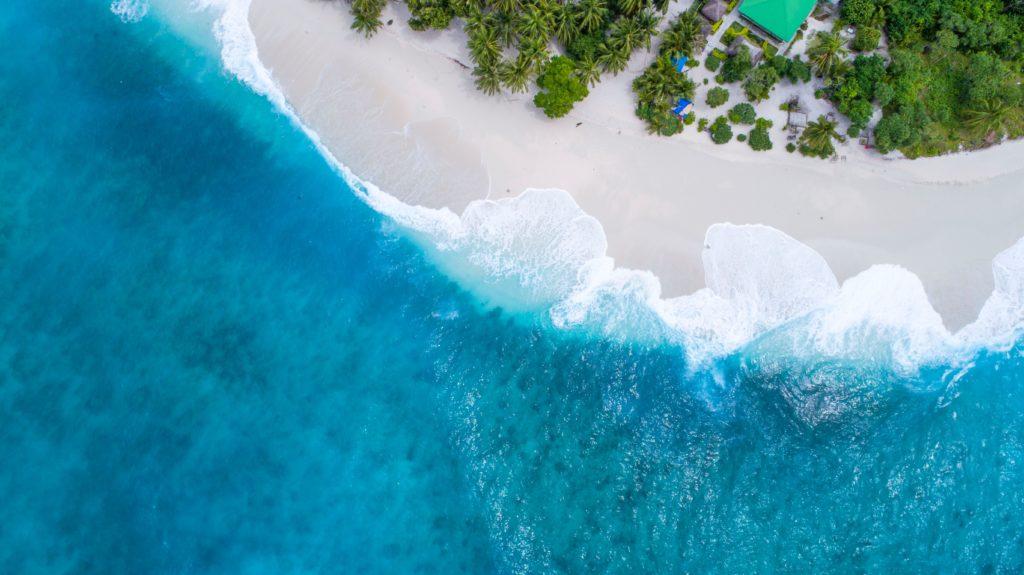 maldives tourisme 3V vaccin voyage vacances vaccinal gouvernement vaccination covid19 covid