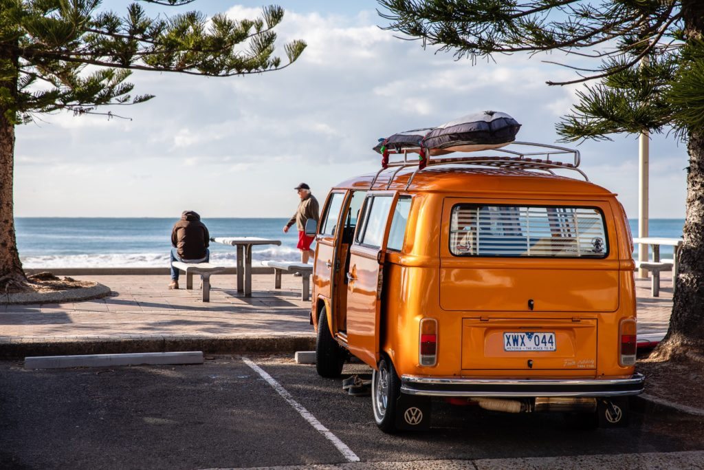 astuces pour bien preparer son voyage choisir destination camping car vacances