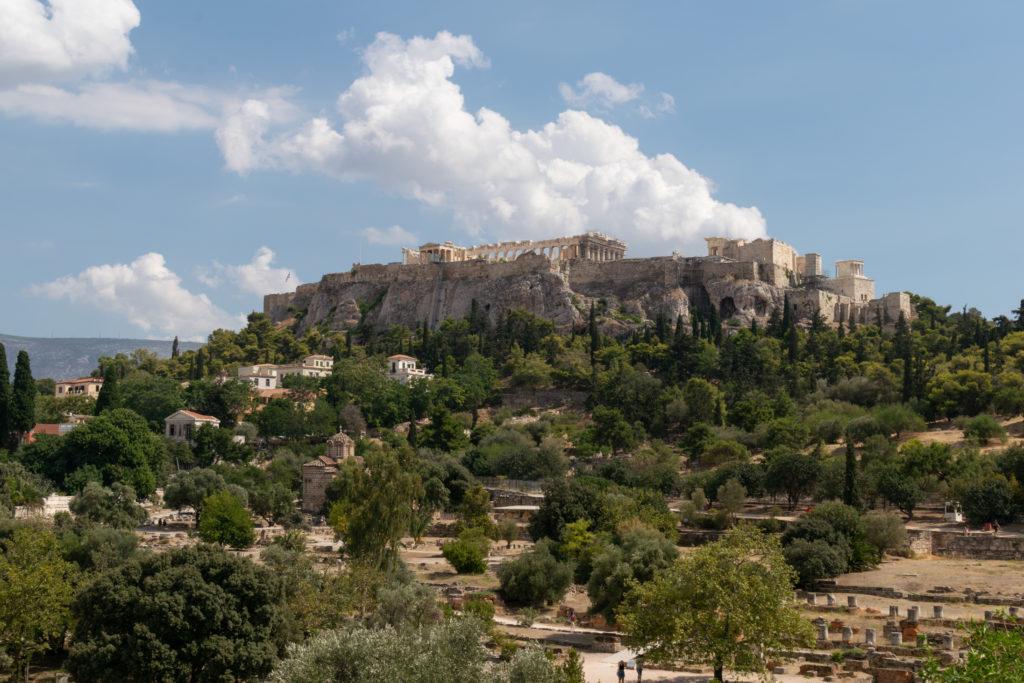athenes contexte histoire mythologie europe antiquite