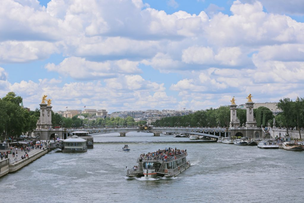 tourisme impact pass sanitaire france covid 19